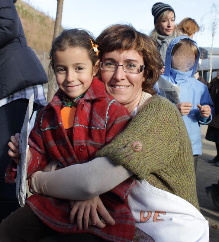 Estas viendo imágenes de: Castañada 2010 2ª parte